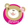 Thumb bears fc 1623113738