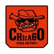 Thumb chicagopizza fc 1625645549