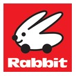 Thumb rabbitcarnetwork fc